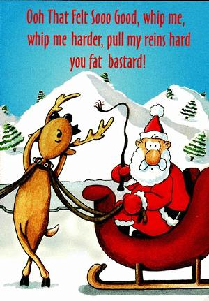 Christmas Jokes In Hindi.Funny Jokes In Hindi For Kids For Adults In Urdu In English